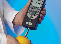 Force Measurement Solutions